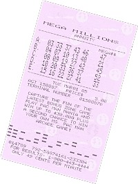 lottery_ticket