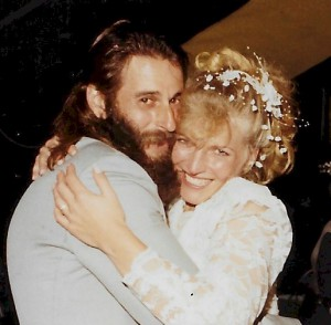 jim-and-terri-1987