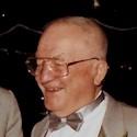 pop-1987